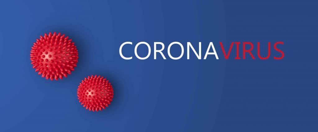 image for novel coronavirus