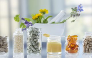 complementary-alternative-medicine-herbs-vitamins-supplements