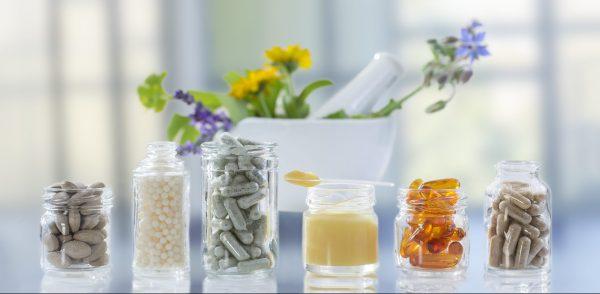 complementary-alternative-medicine-herbs-vitamins-supplements